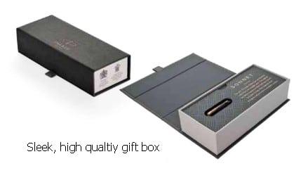 Parker Pen Gift Box
