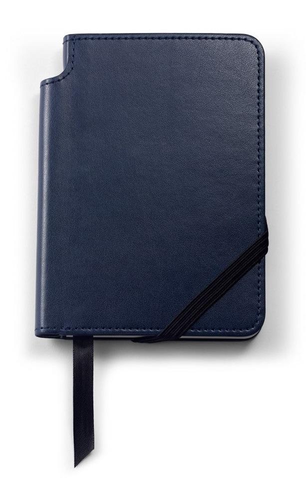 NAvy Cross Journal