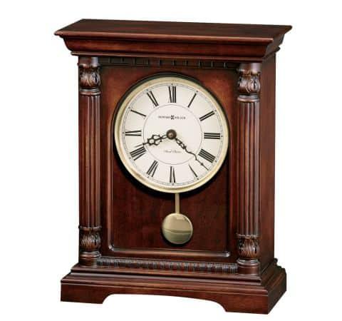 Langland Mantel Clock