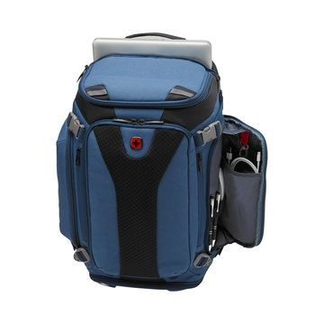 Wenger Backpack Duffel Bag