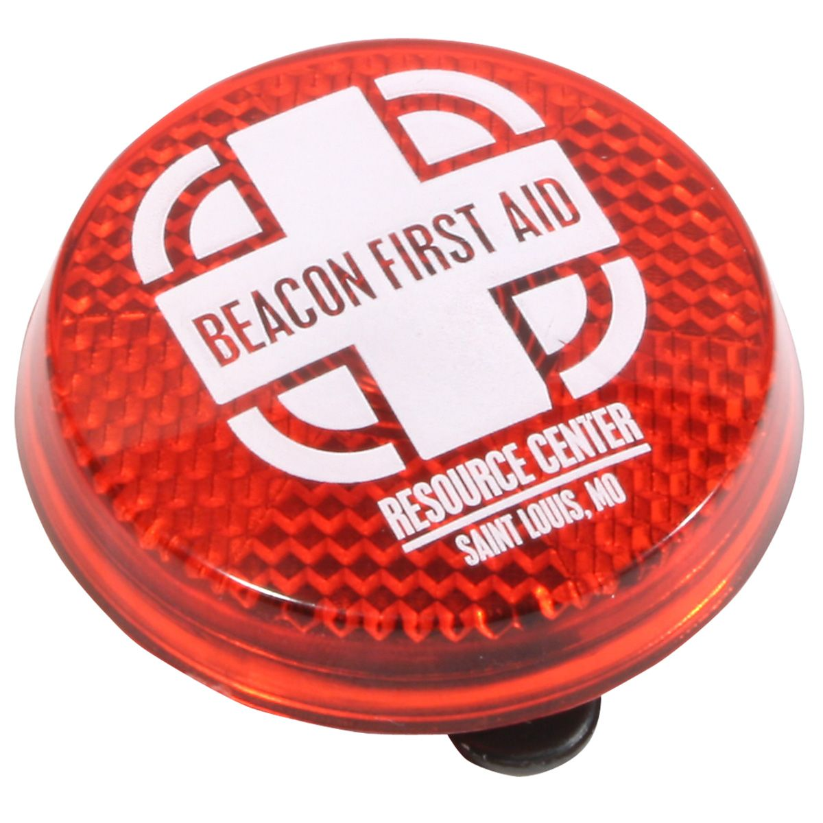 Beacon First Aid Reflector