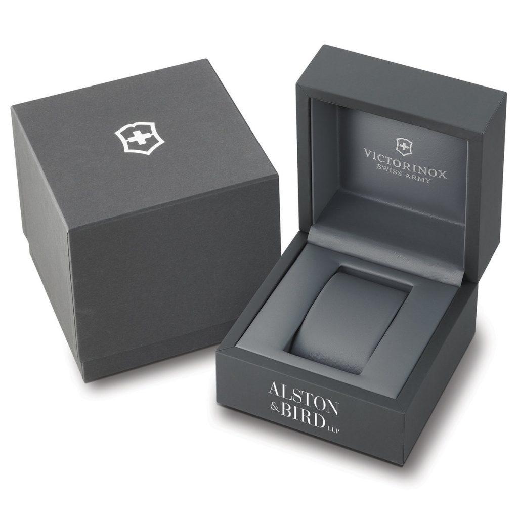 Ahston & Bird Gift Box