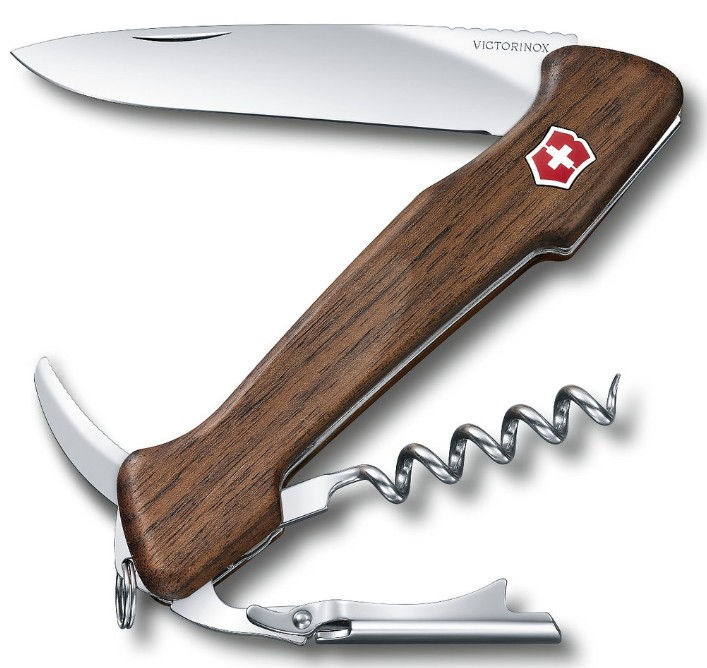 Victorinox Specialty Tools