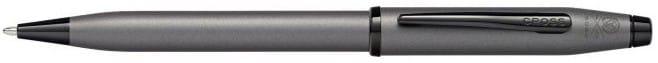 Century II Gunmetal Grey Pen