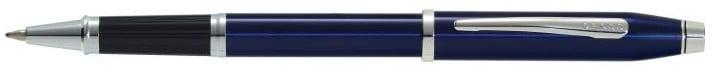 Blue Century II Ballpen