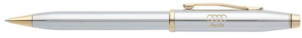 Century II Medalist Pen