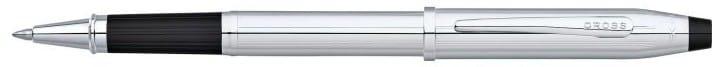 Century II Chrome Pen