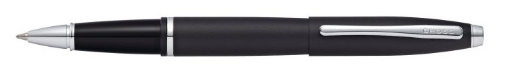 Cross Calais Ball Pen - Matte Black