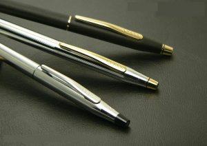 Cross Century Pens