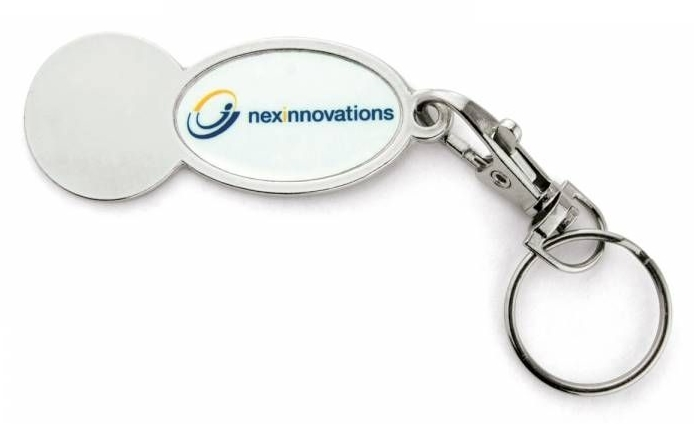 Nexinnovations