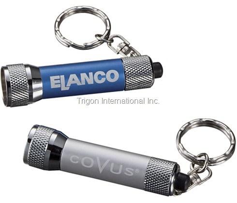 Keylight Keychains Calgary