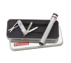 Victorinox Gift Sets