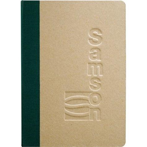 JournalBooks TimePlanners Calendars and Journals