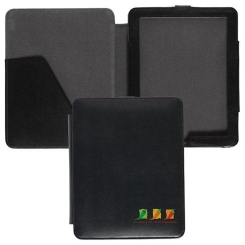 iPad Case Calgary