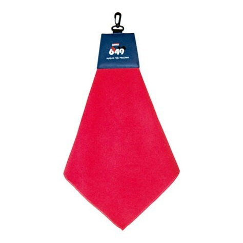 Personalized Promotional Golf Towels Calgary