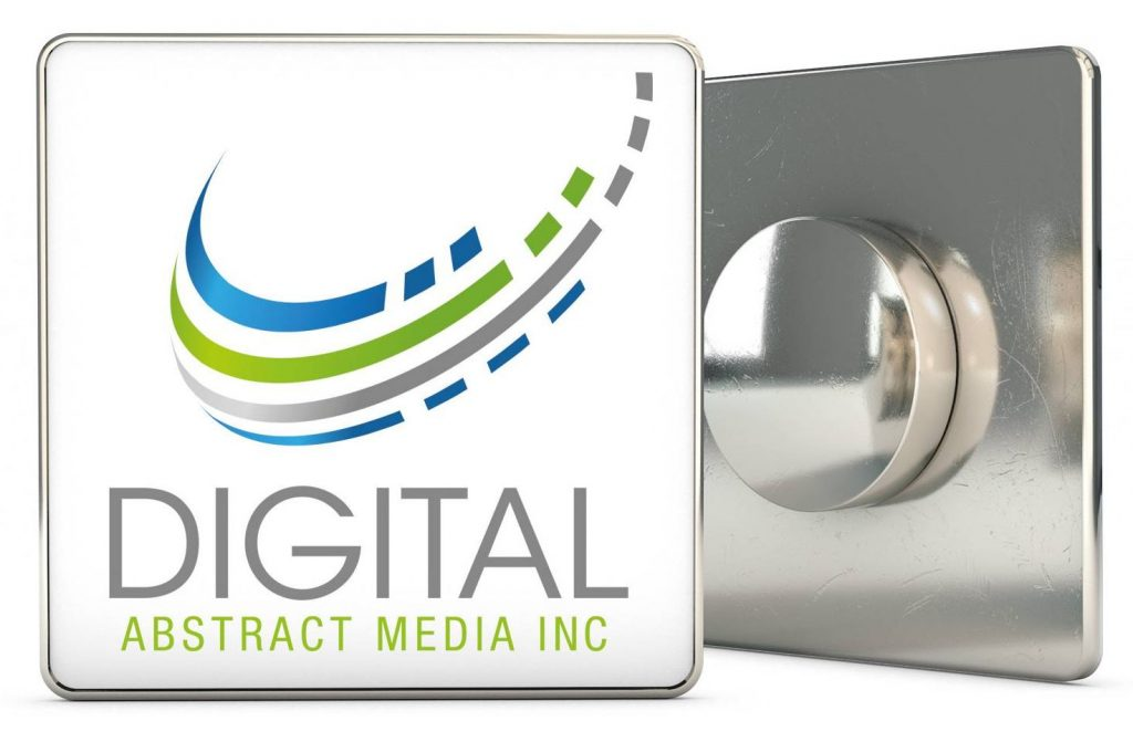 Digital Abstract Media Inc.