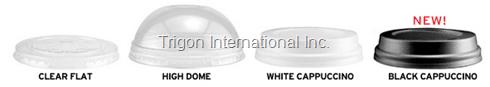 Wholesale Plastic Award Design® Collectors Cups