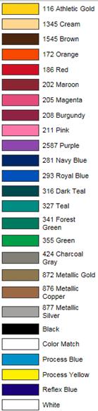 Standard_Imprint_Colours