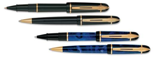 Waterman Pens Calgary