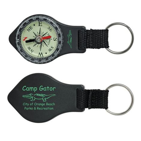 Survival Compass Calgary