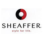 Sheaffer Pens, Sentinel, VFM, Sheaffer POP, Sheaffer Prelude, Sheaffer 300, Pens, Pensets