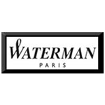 Waterman Pens Paris, Fountain Pen, Exception, Carene, Perspective, Expert, Hemisphere, Roller Ball Pens, Ball Pens, Executive pens, giftsets