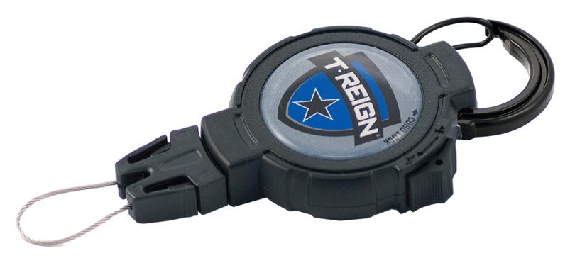 T-Reign Gear Teaher