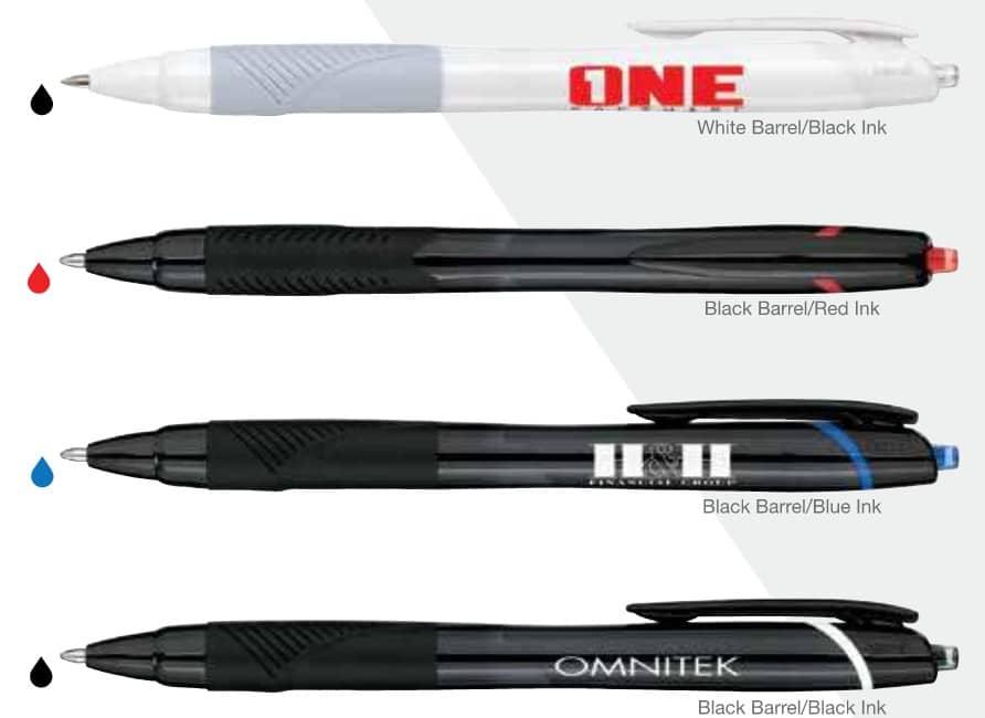 Jetstream Sport Pen
