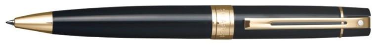 Sheaffer 300 ballpoint pen