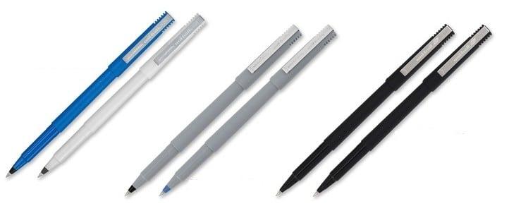 Uni-ball Roller Pen