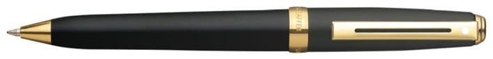 Sheaffer Prelude Pen