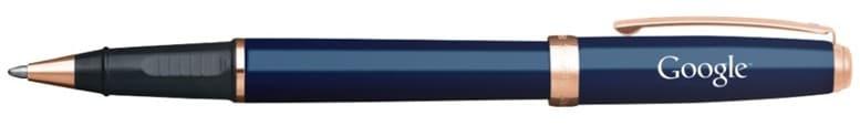 Sheaffer Prelude Rollerball Pen with Google Logo