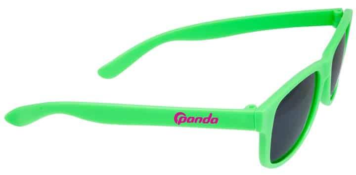 Promotional Sunglasses for Children