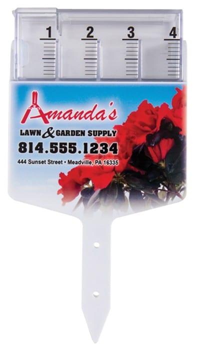 Amanda's Lawn & Garden Supply